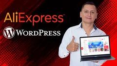 Imágen de Dropshipping en WordPress y Woocommerce con Aliexpress