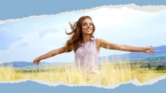 Effective and research based lifestyle habits changes that will improve your mood and your life in …
