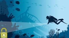 OAuth 2.0 Deep Dive Volume 1 - UdemyFreebies.com