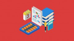 Learn the basics of small business accounting. Includes video lessons, tests and glossary of …