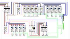 Curso Instalaciones eléctricas en viviendas. Electricidad