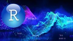 R Crashkurs - Einstieg in R Sprache & RStudio für Anfänger - KostenloseKurse.com