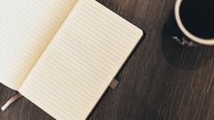 Effektiver Lernen - Studieren mit Erfolg - KostenloseKurse.com