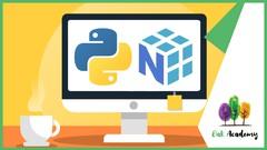 Python Numpy: Machine Learning & Data Science Course - UdemyFreebies.com
