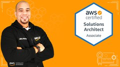 Curso AWS Certified Solutions Architect Associate 2021