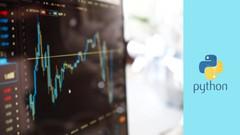 Financial Analysis with Python - Analysing Balance Sheet
