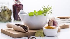Netcurso-alimentacion-y-nutricion-ayurveda