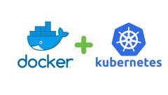 Docker : Docker A-Z+Kubernetes Basics-HandsOn -DevOps(2021) - UdemyFreebies.com