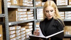 SAP S/4HANA Shipping and Distribution