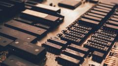 Curso Microcontroladores PIC