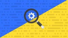 Build A Search Engine With Python: Computer Science & Python - UdemyFreebies.com