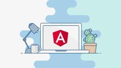 Curso Desarrollando Aplicaciones en Angular 12 y ASP.NET Core 5