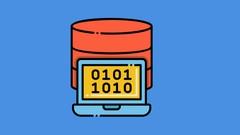 Build Database  Driven Apps with : SQL Server ,  C# , Python - UdemyFreebies.com