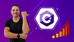 C# And Visual Studio Productivity Masterclass - UdemyFreebies.com