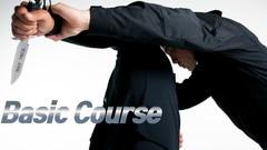 KKM krav maga self defense basic