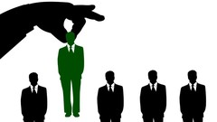 Effektives Recruiting - KostenloseKurse.com