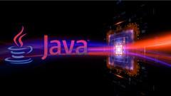 Learn Java Fundamentals for beginners - UdemyFreebies.com