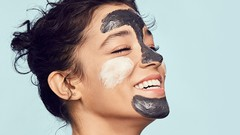 skincare: Best natural skin remedies for a flawless skin