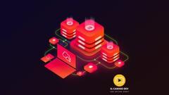 Imágen de Guía de Google Cloud Platform | Laboratorios | Cuestionarios