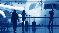 Presentation of the airline product and tech companies that make it better. What can start ups …
