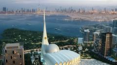 Basics of Islamic Finance