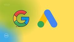 Google ADS Meisterkurs - lerne Google ADS von A - Z | [LQ]