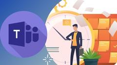 Einstieg ins Projektmanagement mit Microsoft Teams - KostenloseKurse.com