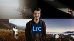 Imágen de Adobe Lightroom - Encuentra tu propio estilo de edición