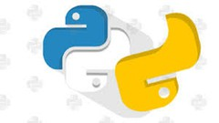 Learn Advanced Level Programming in Python