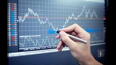 Imágen de Sistema de especulación Swing Trading profesional