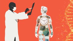 Introduction to Longevity Medicine