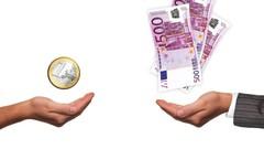 Praktische Tipps für die Gehaltserhöhung - KostenloseKurse.com