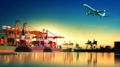 Import Export Business: The Complete Guide