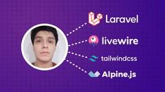 Curso Aprende a crear una plataforma de cursos con Laravel