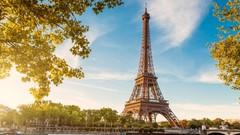 Imágen de Francés básico: lo esencial para hablar con eficacia