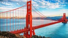 Using LRFD to design Highway Bridge Superstructures, Part 4