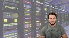 Unity Database with AWS and DynamoDB/ Build a Leader board! - UdemyFreebies.com