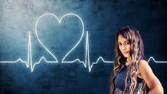 Erste Hilfe - Herzinfarkt, Hirnschlag und Lebensrettung