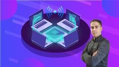 Imágen de Hacking Wifi. Ataque, Defensa y Expulsión de intrusos
