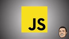 JavaScript: Understanding the Weird Parts