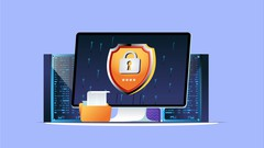 Cyber Security: From Beginner to Expert - UdemyFreebies.com