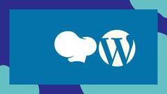 Wordpress Bakery Page Builder - designe schöne Webseiten | [LQ]