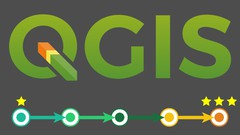QGIS 3: from Beginner to Advanced