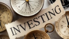 A Value Investing Approach to the Stock Market