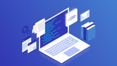 Modern Web Development with Blazor and .NET Core 5 - UdemyFreebies.com
