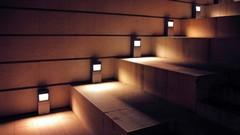 Imágen de Electricidad: Iluminación de interiores