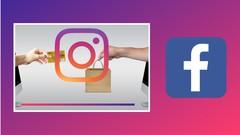 Facebook & Instagram Onlineshop Meisterkurs - KostenloseKurse.com