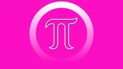 Imágen de Aprende matemáticas desde cero - Fundamentos de Álgebra