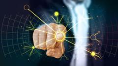 Microservices Fundamentals - Gain Solid Understanding - UdemyFreebies.com