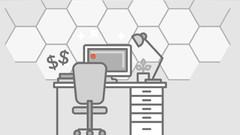 The Basics of Domain Name Investing